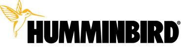 Эхолоты Humminbird